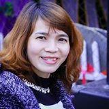 Nhuxuyen Nguyenbao
