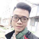 Hùng Quang