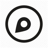 DJ Leroy // DNB Mix 09.16 // SW UK