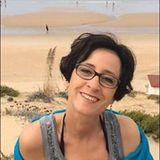 Katja Lustenberger
