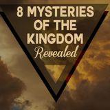 08-09-2017 Mysteries Revealed - Audio