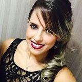 Samantha Zenker