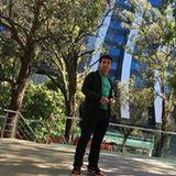 Efrain Godoy Ramirez