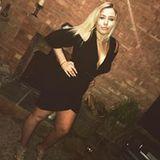 Emily Aris