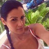 Cristina Crys KJ
