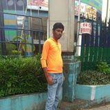Natwar Kumar