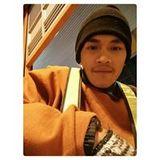 Tor Tae