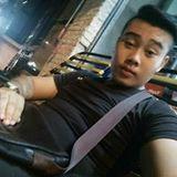 Huy Tân Phú