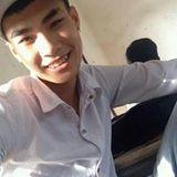 Quach Anh