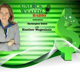 Couples Money Problems Solved on UYWRadio