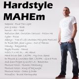 #44 – Hardstyle MAHEm #20