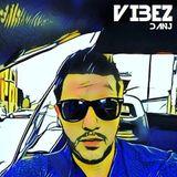 VIBEZ by Danj - August 2016
