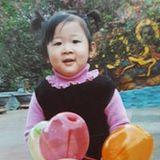 Do Hong Lien