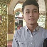 Chit Phwe