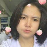 Kanchana Aumpong