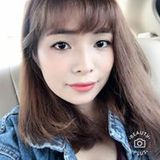 Nguyễn Cherry