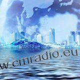 Cm Cmradio