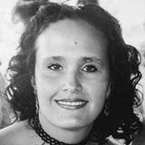 Adelaida Martínez Chapa