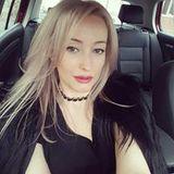 Alexandra Gamentzy