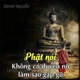 Phạm Hồng Tâm