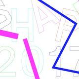 V4W.ENKO | SHAPE PLATFORM | Campus Club