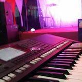 Keyboard Văn Mẫn