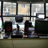 DJ Roo Live for puregroove.it italian radio show