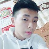 Tuấn Huy