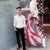 Nguyễn Công Thế