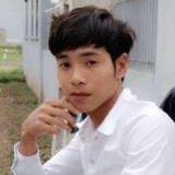 Đào Văn Thuân