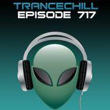 skoen - TranceChill 717