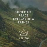 Bruce Mardon - King Like No Other Part 3