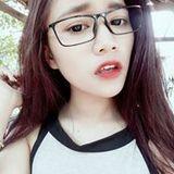 Huỳnh Đức