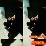 Nack Supachai