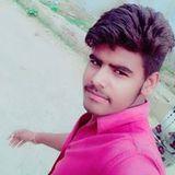 Sonu GujjarBass Sonu Patel