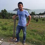 John Ngọc