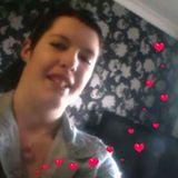 Alison Radcliffe