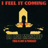 DJ LBR FEEL IT MASHUP