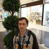 Сергей Шемекеев