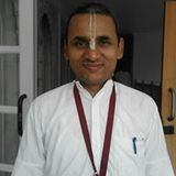Ram Banshi Dhar Das