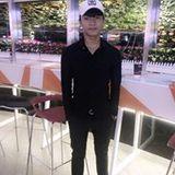 Nguyễn Đức Thành Lợi