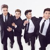 Asian Pop News: 365daband, New YG Rookie & more.