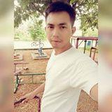 Thanapong Somrit