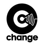 Change-underground.com presents kastis torrau
