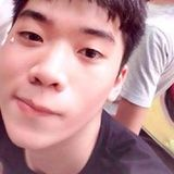 Phạm Trung Hiếu Jr.