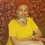 Nina Mbunde Rwuri