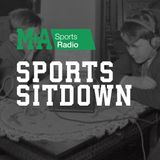 M&A Sports Sitdown Special: Abe Woldeslassie, Assistant Basketball Coach Siena College