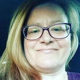 Christine Elaine Springer