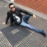 Héctor Picado Gonzalez