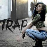 Trap the Moombahcore - DJ Gabe